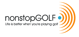 Calgary Golf Lessons with nonstopGOLF