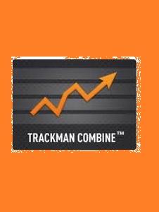 TrackMan Golf Combine Test