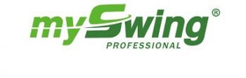 myswing Pro 3D motion capture for golf